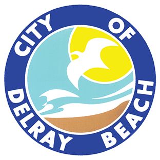 Resilient Delray Beach